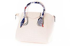 . Женская сумка Givenchy. Арт.64550