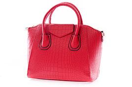 . Женская сумка Givenchy. Арт.64552