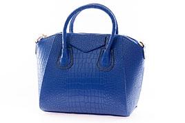 . Женская сумка Givenchy. Арт.64553