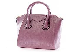 . Женская сумка Givenchy. Арт.64555