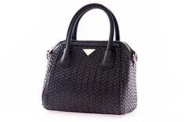 . Женская сумка Prada. Арт.64557