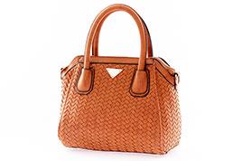 . Женская сумка Prada. Арт.64558