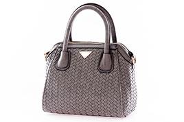 . Женская сумка Prada. Арт.64560