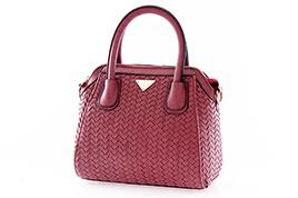 . Женская сумка Prada. Арт.64561