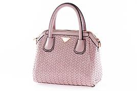 . Женская сумка Prada. Арт.64562