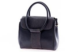 . Женская сумка Reed Krakoff. Арт.64570