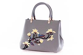 . Женская сумка Valentino. Арт.64583