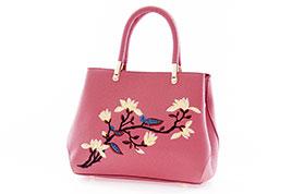 . Женская сумка Valentino. Арт.64584