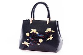 . Женская сумка Valentino. Арт.64586