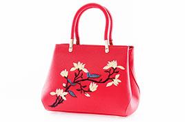 . Женская сумка Valentino. Арт.64587
