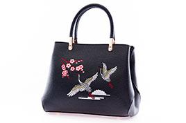 . Женская сумка Valentino. Арт.64589