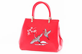 . Женская сумка Valentino. Арт.64590