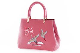 . Женская сумка Valentino. Арт.64592
