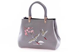 . Женская сумка Valentino. Арт.64593