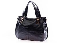 . Женская сумка Curie. Арт.64594