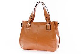 . Женская сумка Curie. Арт.64598