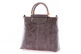 . Женская сумка Hogan. Арт.64599