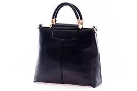 . Женская сумка Hogan. Арт.64601
