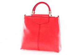 . Женская сумка Hogan. Арт.64602
