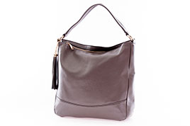 . Женская сумка Mulberry. Арт.64616