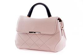 . Женская сумка Curie. Арт.64629