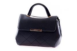 . Женская сумка Curie. Арт.64631