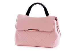 . Женская сумка Curie. Арт.64632