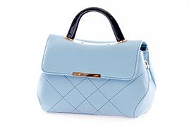 . Женская сумка Curie. Арт.64633