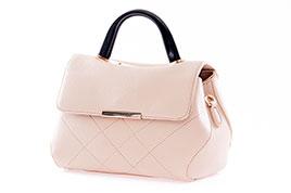 . Женская сумка Curie. Арт.64634