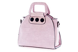 . Женская сумка Yohji Yamamoto. Арт.64649