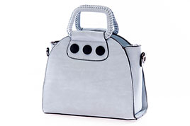 . Женская сумка Yohji Yamamoto. Арт.64651