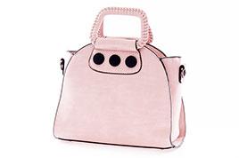 . Женская сумка Yohji Yamamoto. Арт.64652