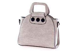 . Женская сумка Yohji Yamamoto. Арт.64653
