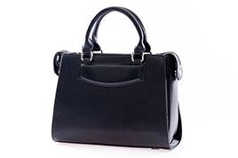 . Женская сумка Prada. Арт.64654