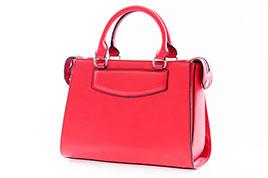 . Женская сумка Prada. Арт.64655