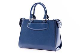 . Женская сумка Prada. Арт.64656