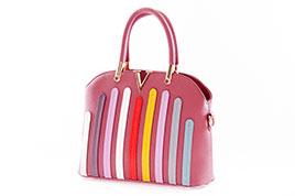 . Женская сумка Valentino. Арт.64658