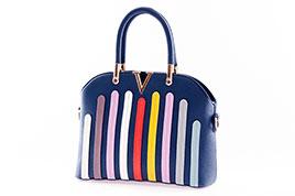 . Женская сумка Valentino. Арт.64660
