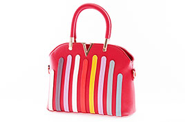 . Женская сумка Valentino. Арт.64661