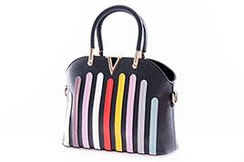 . Женская сумка Valentino. Арт.64662