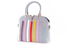 . Женская сумка Valentino. Арт.64663