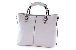 . Женская сумка Tamara Mellon. Арт.64669
