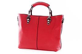 . Женская сумка Tamara Mellon. Арт.64670