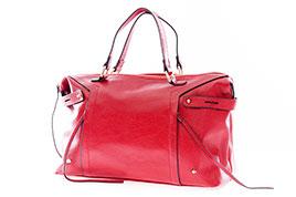 . Женская сумка Curie. Арт.64674