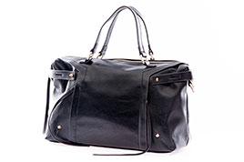 . Женская сумка Curie. Арт.64675