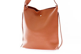 . Женская сумка Ted Baker. Арт.64678