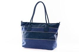 . Женская сумка Meredith Wendell. Арт.64681