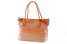 . Женская сумка Meredith Wendell. Арт.64682