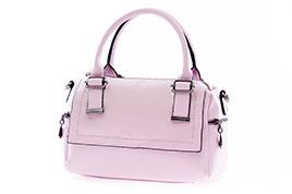 . Женская сумка Mulberry. Арт.64699