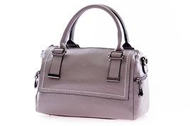 . Женская сумка Mulberry. Арт.64700